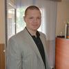 Ярослав, 25, г.Свидница