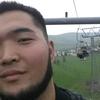Тимурас, 22, г.Бишкек