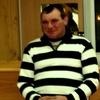 tdutybq, 45, г.Чистоозерное