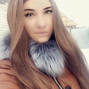 Ксения, 30, г.Курган