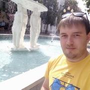 Алексей, 29, г.Цимлянск