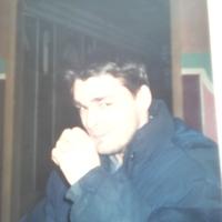 Дмитрий, 46 лет, Весы, Ярославль