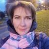 Майя, 45, г.Екатеринбург