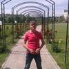 Ivan Chernyh, 27, Stroitel