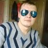 Дмитрий, 31, г.Волхов