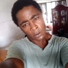 Timothy, 28, г.Херндон