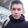 Sergey, 30, Okha