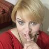 Alya, 44, г.Афины