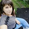 Екатерина, 28, г.Калуга