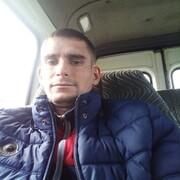 Сергей 35 Чита