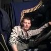 Владимир, 41, г.Находка (Приморский край)