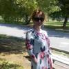 Марина, 42, г.Курган