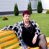 василина, 66, г.Майский