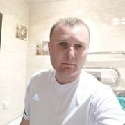 Денис 34 года (Весы) хочет познакомиться в Шуе
