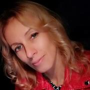 Татьяна, 30, г.Находка (Приморский край)