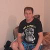 Игорь, 33, г.Бийск