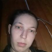 лилия, 26, г.Азнакаево