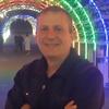 Андрей, 34, г.Ташкент