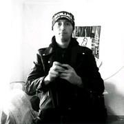 Андрей, 41, г.Якшур-Бодья