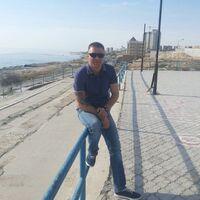 Вадим, 40 лет, Рак, Актау