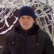 Андрей 28 Жуковка