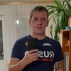 Александр, 34, г.Назарово