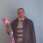 Андрей 48 лет (Козерог) на сайте знакомств Краснодона