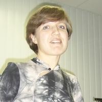 Оксана, 46 лет, Овен, Тольятти