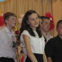 Альбина, 29 лет, Телец, Екатеринбург