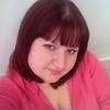 Yuliya, 31, Druzhkovka
