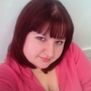 Юлия, 31, г.Дружковка