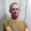 Сергій, 40, г.Клевань