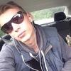 Иван, 20, г.Рыбинск
