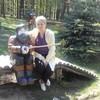 Светлана, 54, г.Сморгонь