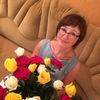Елена, 50, г.Жирновск