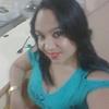 maria oliveira, 33, г.Форталеза