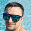 Павел Андреевич, 31, г.Мытищи