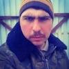 Александр, 73, г.Калининград