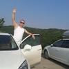 ДИМА, 33, г.Волгоград