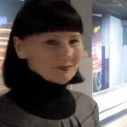 Татьяна 70 Ростов-на-Дону