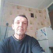 Юра 50 Львів