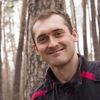 Sergey, 29, г.Тольятти