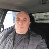 Гриша, 42, г.Москва