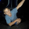 Павел, 44, г.Иркутск