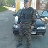 юрий, 34, г.Рославль