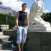 Игорь, 24, Макіївка