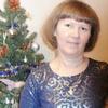 Галина, 48, г.Иваново