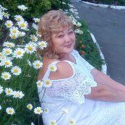 Гульнара, 54, г.Красноуфимск