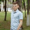 Максим, 22, г.Иваново