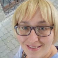 Леся, 39 років, Телець, Львів